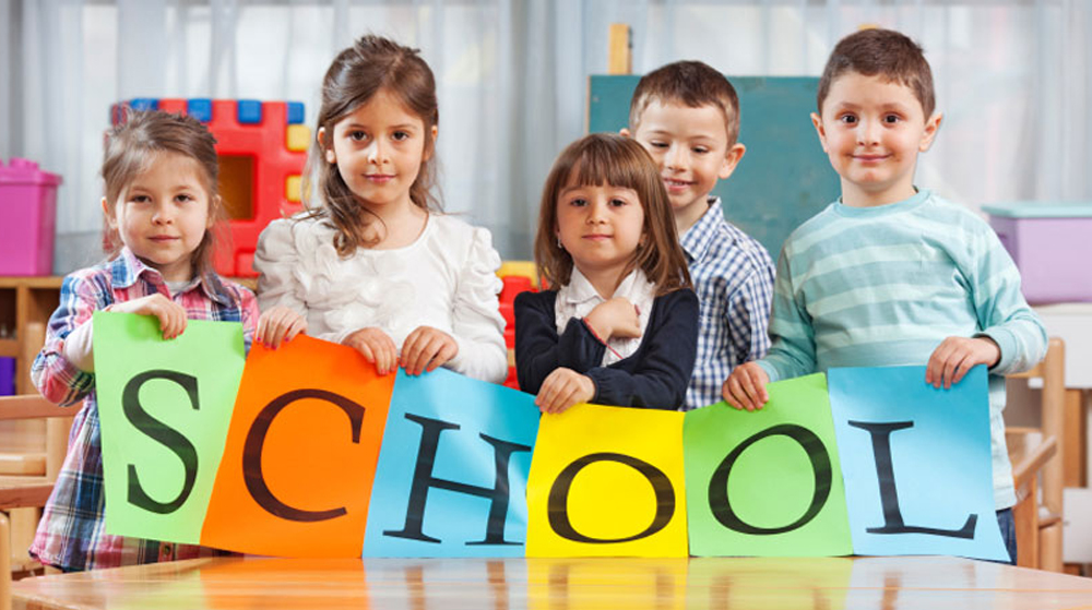 5 Ways To Decide Which Dubai Pre-School Learning Center Is Right For Your Child