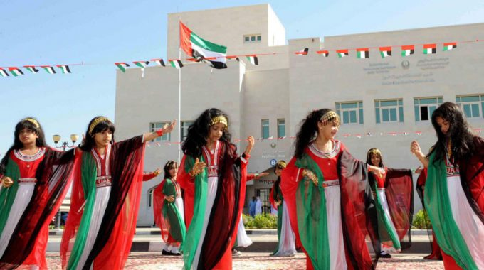 UAE-national-Day-Celebration