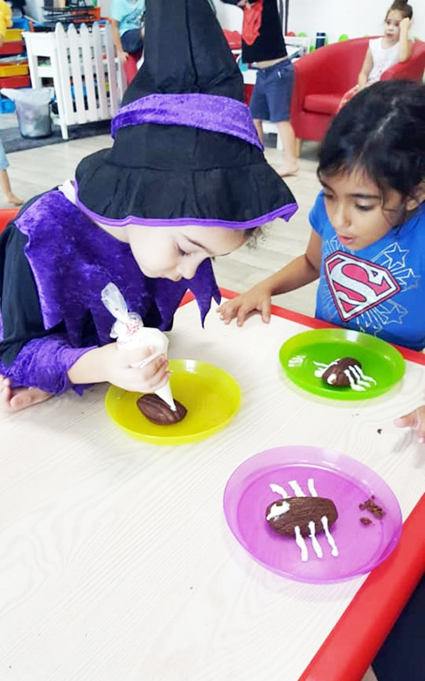 arts-craft-dubai-nursery
