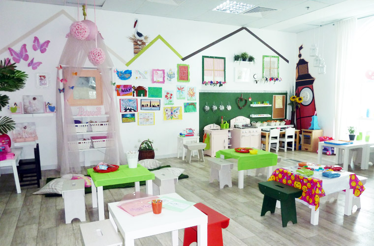 preschool-learning-center