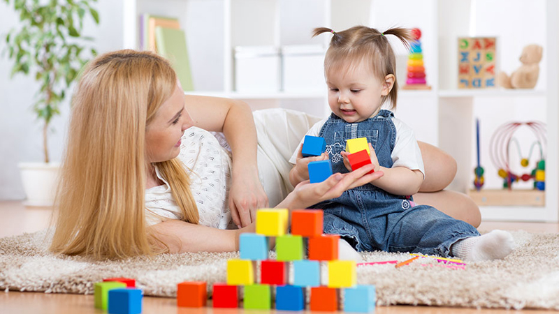 Top 10 Indoor Physical Activities For Preschool Kids